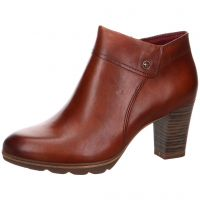 Tamaris - Ankle Boot
