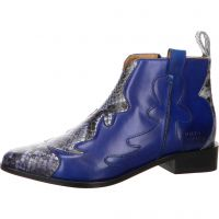 Melvin & Hamilton - Ankle Boot
