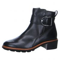 Paul Green - Stiefelette in Relax Weite