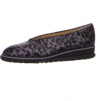 Brunate - Slipper - Lucy