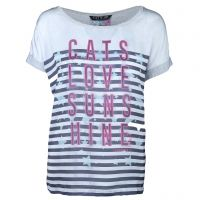 Catnoir - Shirt