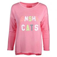 Catnoir - Sweatshirt