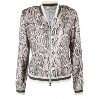 Airfield - Jacke - Passion-Jacket