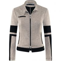 Airfield - Jacke - Bless-Jacket