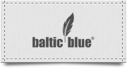 Balticblue