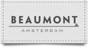 Beaumont Amsterdam