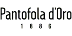 manufacturers/pantofola-doro.png