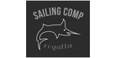 manufacturers/sailing-company.png