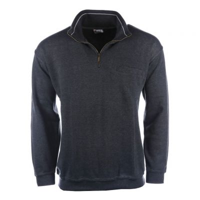 wind sportswear Sweat Troyer