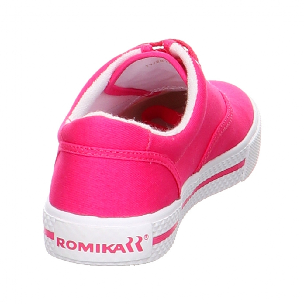 Romika Shoes - Schnürschuh Soling