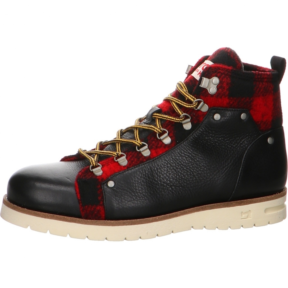 Scotch & Soda - Boot Levant