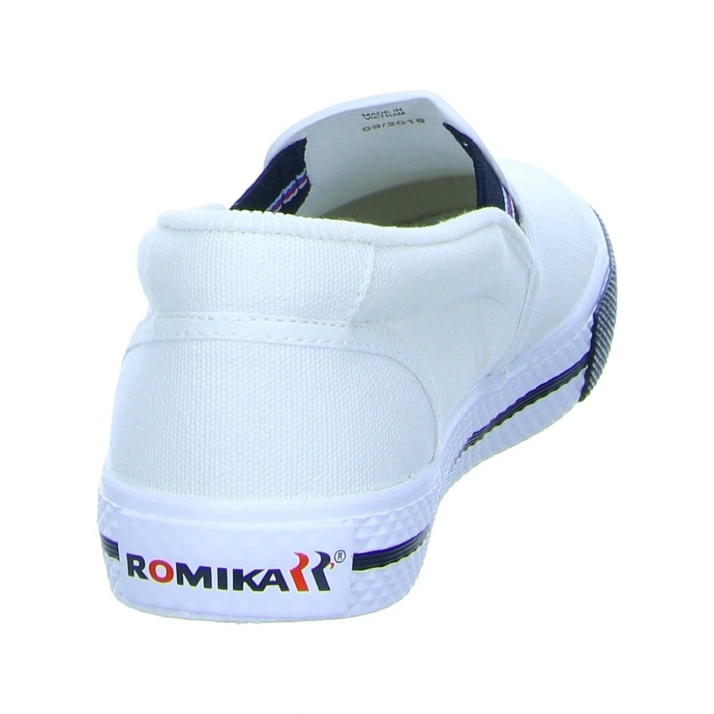 Romika Shoes - Bootsschuh Laser