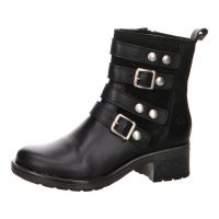 Tamaris - Biker Boot